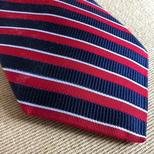 (NWOT) *Extra Long* Nordstrom Tie